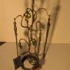 №018 Каминный набор из 4 предметов Подольск