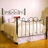 №012 Кованая кровать Ногинск