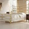 №062 Кованая кровать Воскресенск