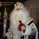 Дед Мороз Ногинск